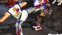 Imagen 133 de Tekken 4