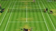 Imagen 5 de Virtua Tennis 2