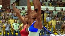 Imagen 6 de Virtua Tennis 2