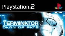 Imagen 8 de Terminator: Dawn of Fate