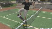 Imagen 5 de Tony Hawk's Pro Skater 4