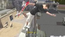 Imagen 6 de Tony Hawk's Pro Skater 4