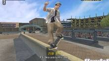 Imagen 7 de Tony Hawk's Pro Skater 4