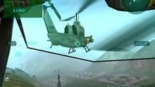 Imagen 14 de Thunderhawk 3: Operation Phoenix
