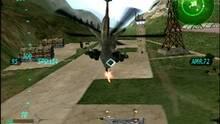 Imagen 15 de Thunderhawk 3: Operation Phoenix