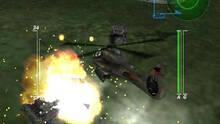 Imagen 16 de Thunderhawk 3: Operation Phoenix
