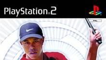 Imagen 1 de Tiger Woods PGA Tour 2001
