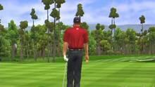 Imagen 4 de Tiger Woods PGA Tour 2001