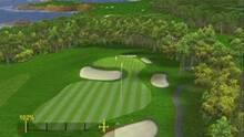Imagen 5 de Tiger Woods PGA Tour 2001