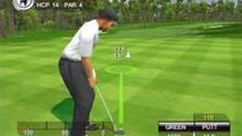 Imagen 6 de Tiger Woods PGA Tour 2001