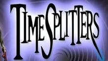 Imagen 1 de TimeSplitters