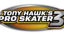 Imagen 34 de Tony Hawk's Pro Skater 3