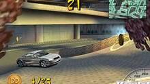 Imagen 27 de Tokyo Xtreme Racer Zero