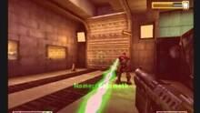 Imagen 5 de Unreal Tournament (2001)