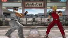 Imagen 95 de Virtua Fighter 4