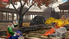 Imagen 96 de Virtua Fighter 4