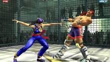 Imagen 97 de Virtua Fighter 4