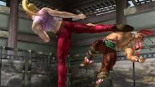 Imagen 98 de Virtua Fighter 4