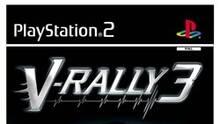 Imagen 6 de V-Rally 3