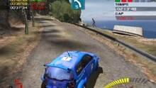 Imagen 11 de V-Rally 3
