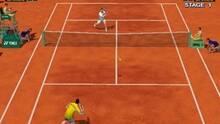Imagen 8 de Virtua Tennis 2