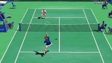 Imagen 9 de Virtua Tennis 2