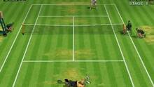 Imagen Virtua Tennis 2