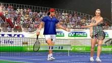 Imagen 11 de Virtua Tennis 2