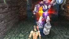 Imagen 2 de Warriors of Might & Magic