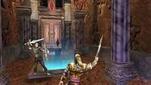 Imagen 3 de Warriors of Might & Magic