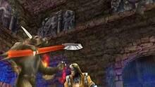 Imagen 4 de Warriors of Might & Magic
