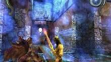 Imagen 5 de Warriors of Might & Magic