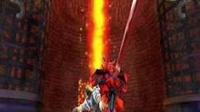 Imagen 6 de Warriors of Might & Magic