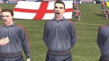 Imagen 18 de World Soccer Winning Eleven 6