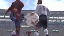 Imagen 20 de World Soccer Winning Eleven 6