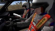 Imagen 49 de World Rally Championship