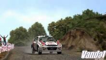 Imagen 50 de World Rally Championship