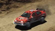 Imagen 53 de World Rally Championship