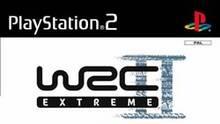 Imagen 9 de WRC II Extreme