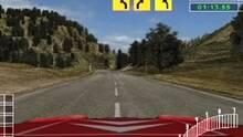Imagen 10 de WRC II Extreme
