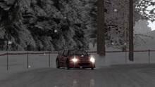 Imagen WRC II Extreme
