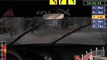 Imagen 13 de WRC II Extreme