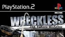 Imagen 1 de Wreckless: The Yakuza Missions