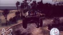 Imagen 2 de Wild Wild Racing