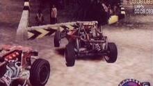 Imagen 3 de Wild Wild Racing
