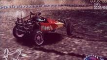 Imagen 4 de Wild Wild Racing