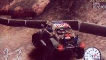 Imagen 5 de Wild Wild Racing