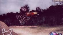 Imagen 6 de Wild Wild Racing