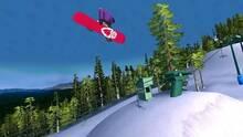 Imagen 28 de Amped: FreeStyle Snowboarding