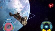 Imagen 8 de Star Wars: Starfighter SE